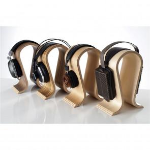 Sieveking Sound Kopfhörerstander Zebrano