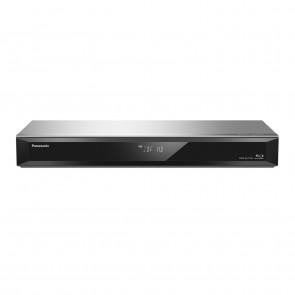Panasonic DMR-BCT765EG silber