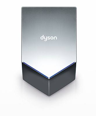 Dyson Airblade V Händetrockner