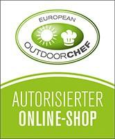 Outdoorchef Autorisierter Online-Shop