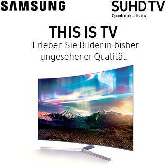 Samsung KS9 Serie