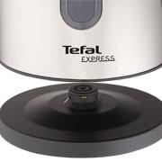 TEFAL KI 170D