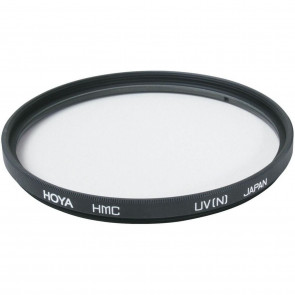 HOYA UV HMC 82 (PHL)