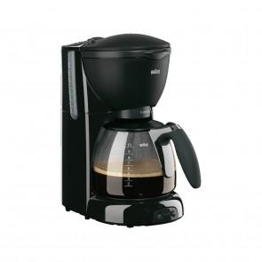 Braun Café House KF 560-1