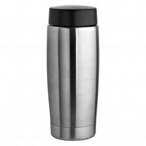 JURA Isoliermilchbehälter 0,6 Liter
