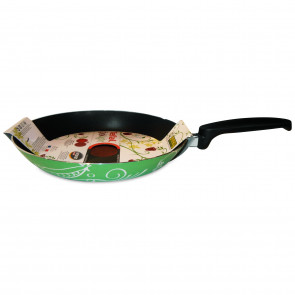 Tefal Cook Light 26 cm Pfanne