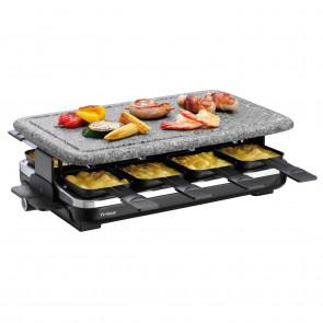 TRISA 7558 Raclette