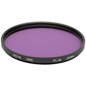 HOYA FL-W HMC 62