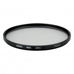 HOYA UV HMC 77 (PHL)