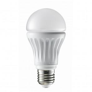 LG Retrofit A19 LED Birne 2700K, 140°