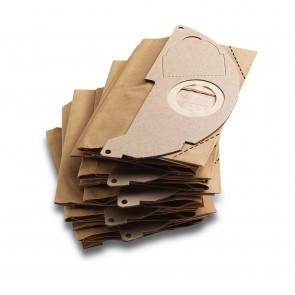 Kärcher Staubsäcke für WD2