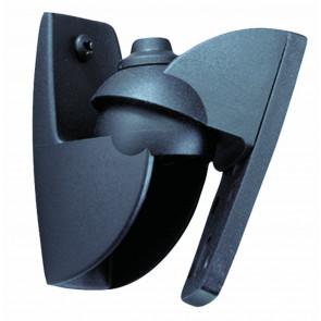 VOGELS VLB 500 B LS-HALTER schwarz