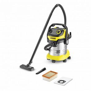 Kärcher MV5/WD5 Premium  1.348-230