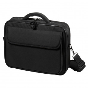 VIVANCO 17'' Widescreen Notebook Bag