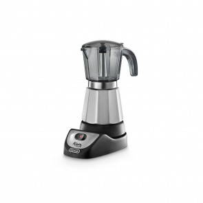 Delonghi EMKM4 Alicia Plus