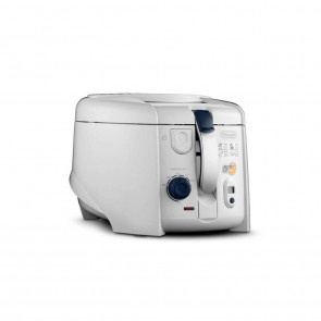 Delonghi F28533.W1 Roto Fritteuse