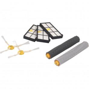 iRobot Service Kit für 800er-Serie