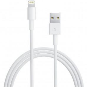 Apple Lightning/USB Kabel MD819ZM/A 2m