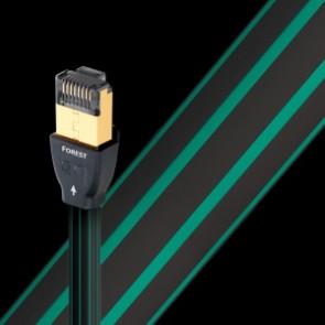 Audioquest RJ/E Forest 5,0m Ethernet