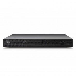 LG BP450 Blu-ray Player 3D