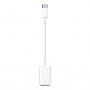 Apple USB-C/USB-Adapter MJ1M2ZM/A