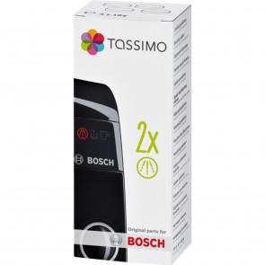 Bosch TCZ6004 Entkalkungstabletten