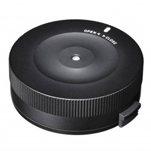 Sigma USB-Dock für Canon AF