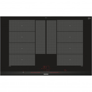 Siemens EX875LYC1E Induktions-Kochfeld