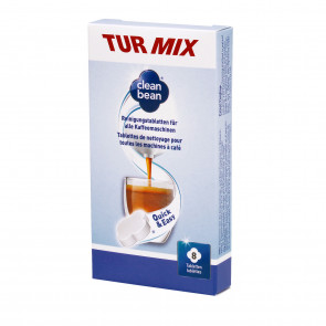 Turmix Clean Bean A11481