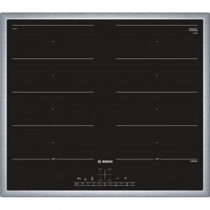 Bosch PXX645FC1E Induktionskochstelle
