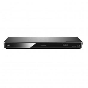 Panasonic DMP-BDT385EG silber