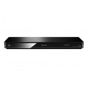 Panasonic DMP-BDT384EG schwarz