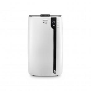 DeLonghi PAC EX100 Silent Klimagerät