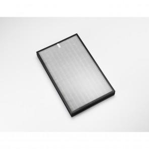 Boneco Filter P500 Smog