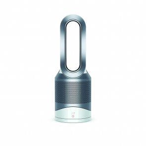 Dyson Pure Hot+Cool Link weiß