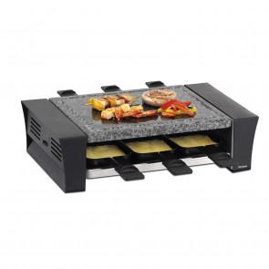 TRISA 7585.0112 Raclette