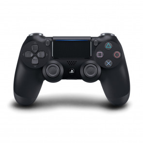 Sony Dualshock 4 Wireless Controller 2.0