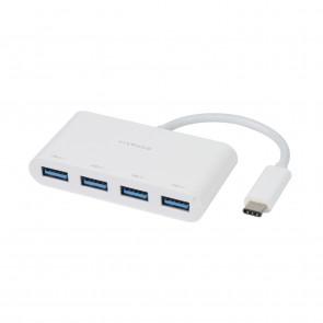 VIVANCO USBC HUB4