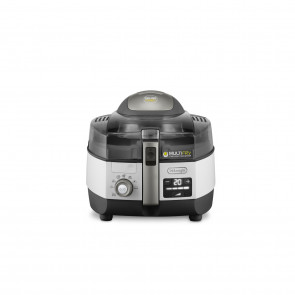 Delonghi FH1396 Extra Chef Plus