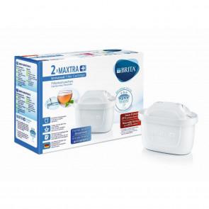 Brita Maxtra+ 2er Pack