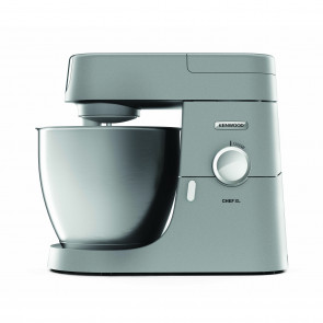 Kenwood KVL4110S CHEF XL