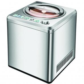 Unold Eismaschine Exklusiv 48872