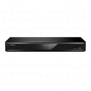 Panasonic DMR-BCT760EG schwarz
