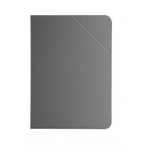 TUCANO Folio Tab iPad