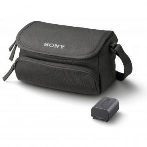 Sony ACC-FV30 ZUBEHÖR KIT