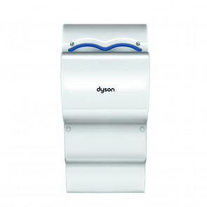 Dyson Airblade dB, AB14 Weiß  300678-01