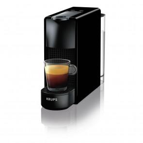 Krups XN1108 Nespresso