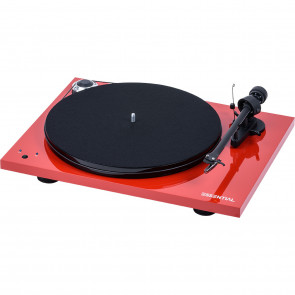 PROJECT ESSENTIAL III RECORDMASTER Rot