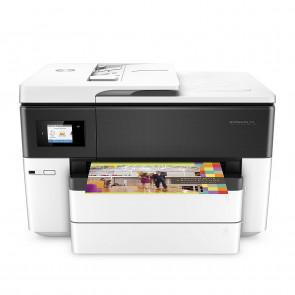HP OfficeJet Pro 7740 Wide G5J38A