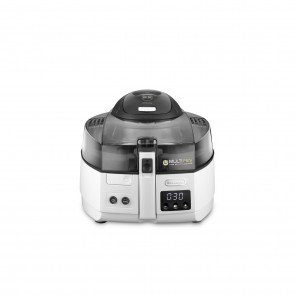 Delonghi FH1173/2 Multifry  Fritteuse